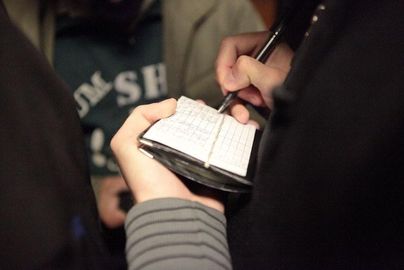 Łodzianie piszą coraz mniej skarg na kontrolerów MPK