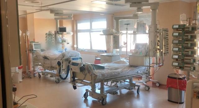Raport odnośnie zakażeń koronawirusem - 08.07.2020