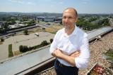 Dwie wieże w Kielcach. Znamy szczegóły inwestycji. Wiele zależy od władz miasta (WIDEO)