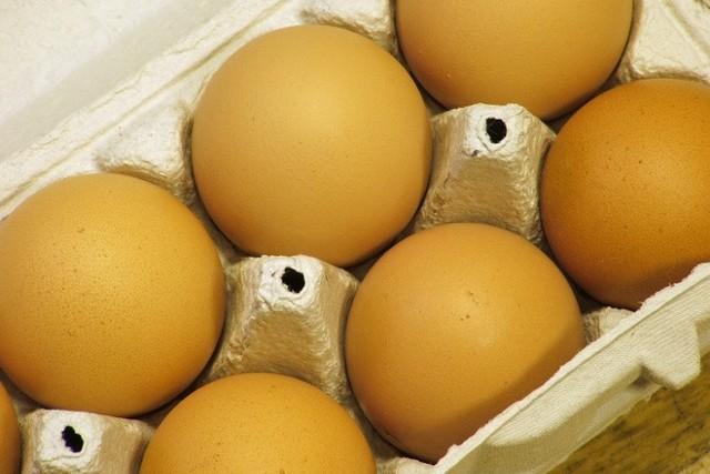 Zrezygnuj w święta z jajek! Akcja uliczna w Gdańsku już w sobotęW sobotę w Gdańsku akcja uliczna zachęcająca do rezygnacji z jajek na stołach wielkanocnych