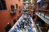 Wydział Zarządzania Uniwersytetu Łódzkiego rozpoczyna nowy rok akademicki