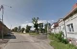 Ruszyła przebudowa drogi w Boryszynie