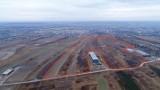 W Jędrzejowie powstanie nowy zakład, w którym będą produkowane meble, a docelowo stolarka budowlana