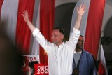 Wybory prezydenckie 2020. Rośnie przewaga Andrzeja Dudy po tzw. late late poll - do dwóch punktów procentowych