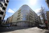 Katowice sprzedają ogromne mieszkanie komunalne. Ma ponad 200 m kw., 6 pokoi i 2 łazienki. Cena jest szokująca