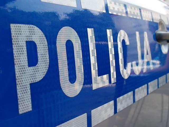 Pracownicy jednego z miasteckich marketów poinformowali o ujęciu sprawcy kradzieży.