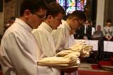 Nowi księża na Dolnym Śląsku