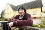 Gmina Czerwieńsk. Tysiące złotych na remonty wiejskich świetlic. By mieszkańcy mieli dogodne miejsca spotkań [ZDJĘCIA]
