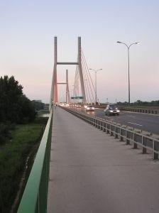 Do końca roku Zarząd Dróg Wojewódzkich chce mieć gotową dokumentację techniczną drogi.  (fot. sxc)