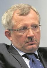 Marek Siwiec odszedł z Twojego Ruchu. Dlaczego?