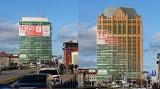 Gdański Zieleniak gotyckim wieżowcem? Niesamowity projekt jednego z symboli miasta