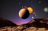 Koniunkcja Jowisza i Saturna już dzisiaj. Pierwszy raz od 397 lat. Grudniowe niebo pokaże nam niesamowite zjawiska
