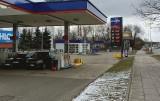 Na stacjach paliw taniej nie będzie, ale ceny być może przestaną iść w górę