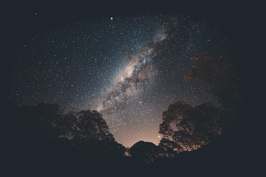 Horoskop dzienny na wtorek 25 maja 2021. Co mówią gwiazdy?...