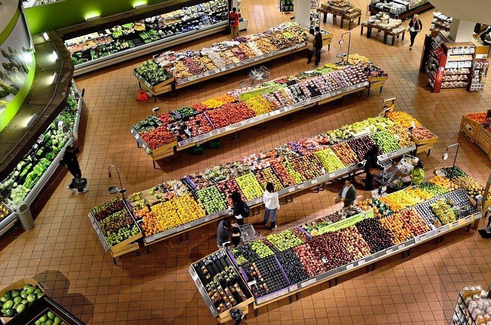 4086299877 Jak będą otwarte sklepy w majówkę   godziny otwarcia sklepów w majówkę