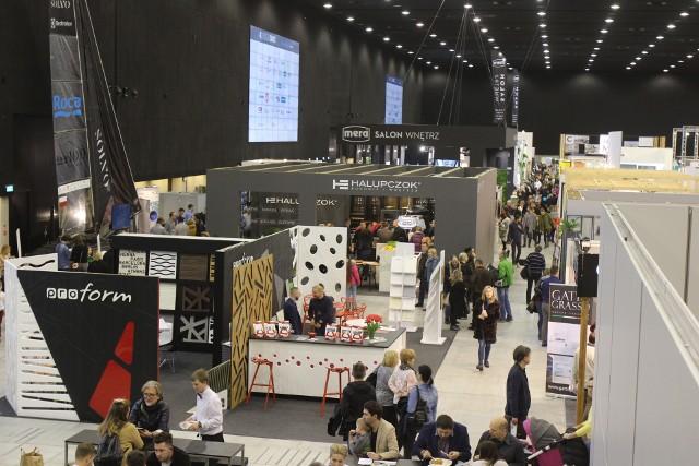 4 Design Days w Międzynarodowym Centrum Kongresowym w Katowicach