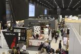 Cztery dni 4 Design Days w Katowicach. Impreza przyciągnęła tłumy ZDJĘCIA