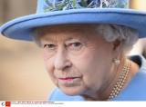 Królowa Elżbieta II obchodzi swoje 95. urodziny. To pierwszy Jubileusz po śmierci księcia Filipa, męża królowej