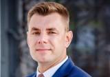 Marcin Marzec – nowy burmistrz Sandomierza bez tajemnic