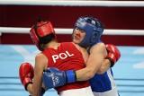 Tokio 2020. Japoński łącznik #2: Biało-Czerwoni nie potrafią boksować? [KOMENTARZ Z TOKIO]