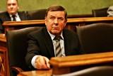 Józef Birka zrezygnował z funkcji przewodniczącego rady nadzorczej Śląska