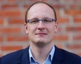 Dr Adam Jarosz: Lewica jest tradycyjnie silnie zideologizowana. Programy społeczne oddała PiS-owi walkowerem [rozmowa]