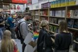 Zostań w domu i czytaj książki. Sprawdzamy, jak działają krakowskie wydawnictwa w czasie kwarantanny