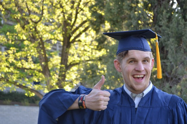 Gdzie studiowali polscy krezusi? Sprawdź w naszej galerii. Oto TOP 7 polskich szkół wyższych, które mogą pochwalić się największą liczbą absolwentów z majątkiem wartym ponad 100 mln euro.Zobacz kolejne zdjęcia/plansze. Przesuwaj zdjęcia w prawo - naciśnij strzałkę lub przycisk NASTĘPNE