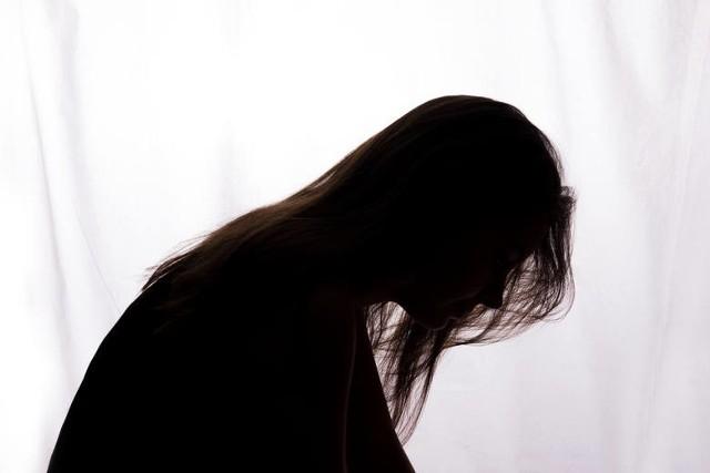 Polska znajduje w czołówce Europy pod względem liczby samobójstw wśród dzieci i nastolatków, które stanowią drugą co do częstości przyczynę zgonów w tej grupie wiekowej.