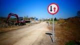 Nie będzie mostu tymczasowego przez Wisłę! Toruń czeka 18 miesięcy koszmaru podczas remontu starej przeprawy?