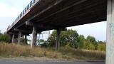 Koluszki. W przyszłym roku ogłoszą przetarg na budowę nowego wiaduktu