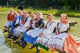 Zespół Pieśni i Tańca Karpaty Rzeszowskiego Domu Kultury prowadzi nabór do grupy tanecznej i kapeli