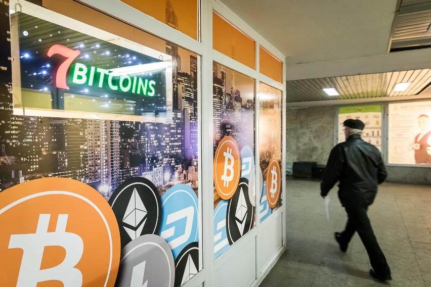 2a6dfda3de719d Cena bitcoina rosła już wyraźnie w kwietniu, ale dopiero w maju naprawdę  wystrzeliła w górę