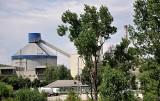 Lafarge wybrało generalnego wykonawcę modernizacji Cementowni Małogoszcz. To międzynarodowa firma Nanjing Kisen International Engineering