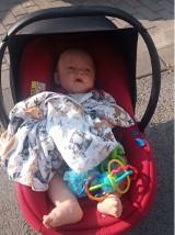 Podaruj Dzieciom Słońce dla Bartusia. Niedzielny piknik w Klimontowie. Zobacz program imprezy
