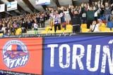 Derby także dla KH Energa Toruń! Lider PHL wciąż bez porażki