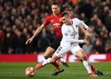Liga Mistrzów 2020 TERMINARZ wtorek 20.10 PSG – Manchester United WYNIK Gdzie oglądać w TV Ipla TRANSMISJA NA ŻYWO, TYPY