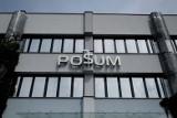 Poznań: Czy sprawa nieprawidłowości w POSUM jest zamiatana pod dywan? Radna i córki byłego dyrektora placówki żądają wyjaśnienia tej sprawy