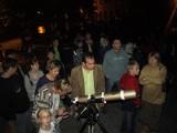 W Żaganiu powstanie obserwatorium astronomiczne