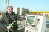 Polacy przestaną pić, gdy zakażą sprzedaży alkoholu na stacjach benzynowych?