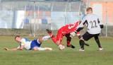 Czy nowi piłkarze zaufają Widzewowi?