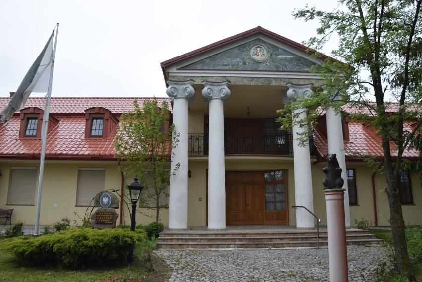 Arcybiskup Sławoj Leszek Głódź ma ogromny majątek....