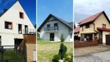 Te domy kupisz w atrakcyjnej cenie. Nieruchomości od komornika. Licytacje komornicze domów z całej Polski [ZDJĘCIA] 17.08.2021
