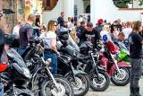 Koronawirus pokrzyżował plany motocyklistom. Największe imprezy w regionie odwołane