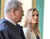 Sprawa żony posła Prawa i Sprawiedliwości Natalii Nitek-Płażyńskiej trafia do Sądu Najwyższego. Chodzi o nagrywanie niemieckiego pracodawcy