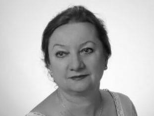 Danuta Kobyłecka