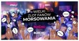 """W Białymstoku otwierają się dyskoteki. Organizują morsowanie - """"3 parkiety - 3 style morsowania"""". A w barze szkolenie BHP z picia wódki"""