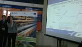 PKP InterCity, MPK, Przewozy Regionalne: zmiany w komunikacji po 16 października
