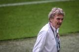 Zbigniew Boniek: Jestem przekonany, że Euro 2020 zaczniemy dobrze