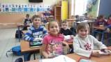 """Zajęcia w klasach 1-3 szkoły podstawowej. Jak będą wyglądać w """"nowej normalności""""?"""
